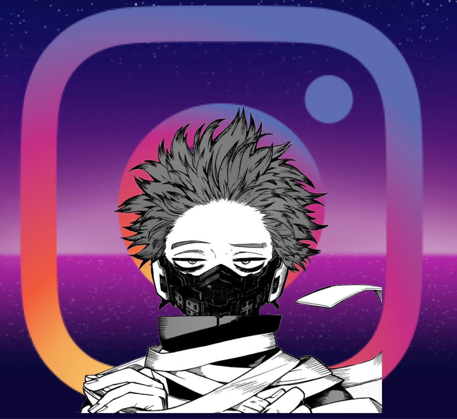 Anime App Covers Instagram Wattpad