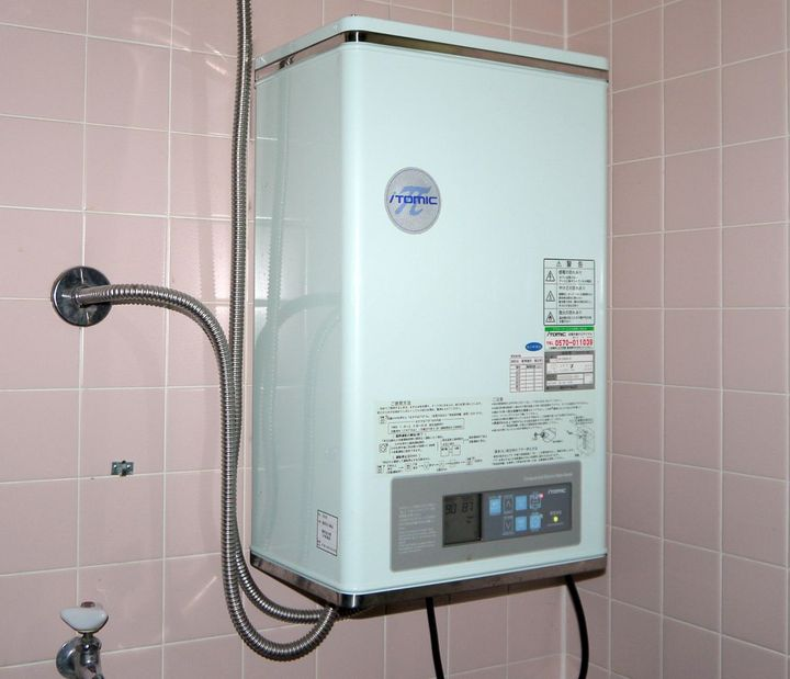 To learn more about Filter Butler's Whole House Water Filtering System, visit our web site