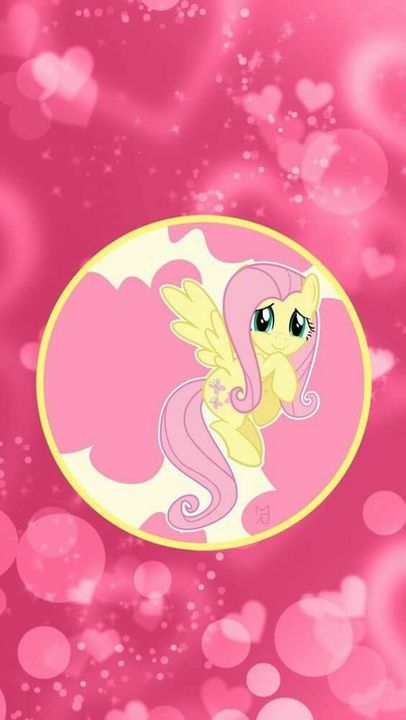 Lockscreen Dan Wallpapers Tumblr My Little Pony Wallpapers Wattpad