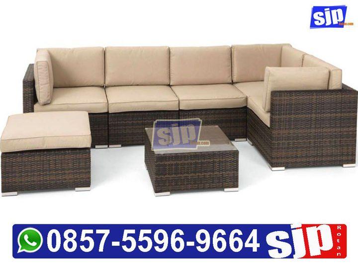 Kekinian Kursi Teras Rotan Sintetis Minimalis Kursi Rotan Untuk Teras Awet Dan Tahan Lama Kursi Sofa Rotan Minimalis Sofa Kursi Rotan Sintetis Wattpad