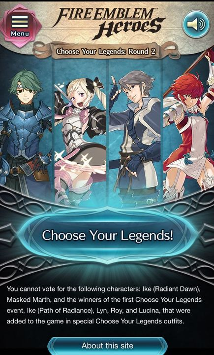 My Random Fire Emblem Things Choose Your Legends 2 And Showing Some Characters Appreciation Wattpad You can change your hero's class at any time. my random fire emblem things choose