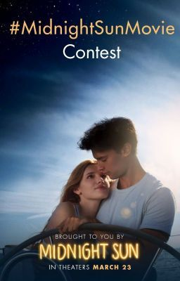 In Midnight Sun, 17-year-old Katie Price (Bella Thorne) remains sheltered at home since childhood with a rare genetic condition, a life-threatening sensitivity to sunlight