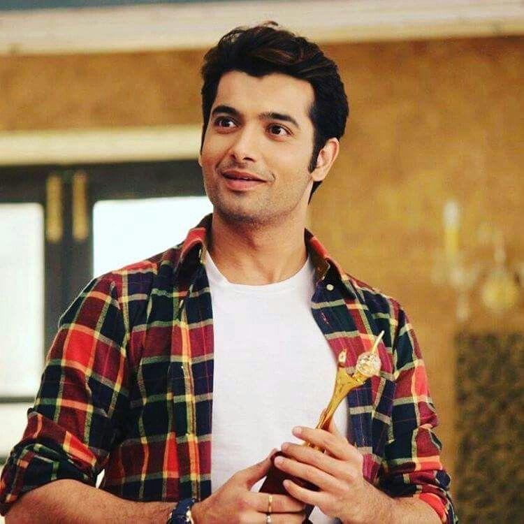 Vikram's brother