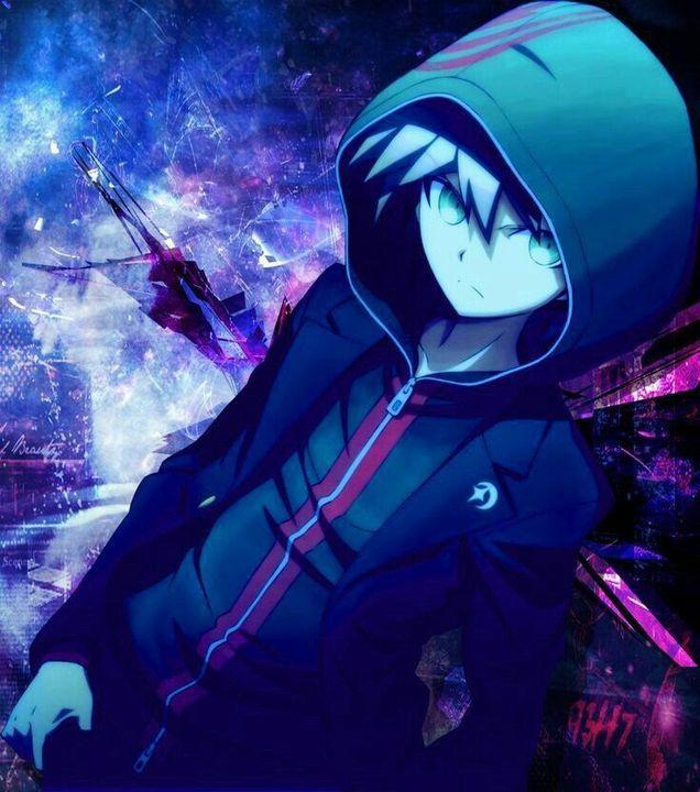Anime Charaktere Charakter 4 Wattpad