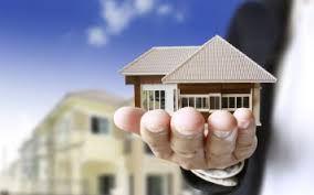 Eines der ersten Dinge, die Sie vor dem Kauf Ihrer Immobilie tun müssen, ist abzuschätzen, ob es an Ihrem Standort einen Markt für die von Ihnen gewählte Immobilie gibt