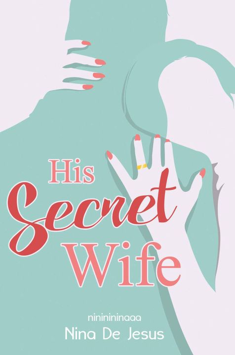 His Secret Wife published version comes with a special chapter that is not published here on Wattpad