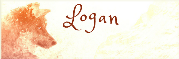 Are you ready to find out what happened to Saf? Logan sure is