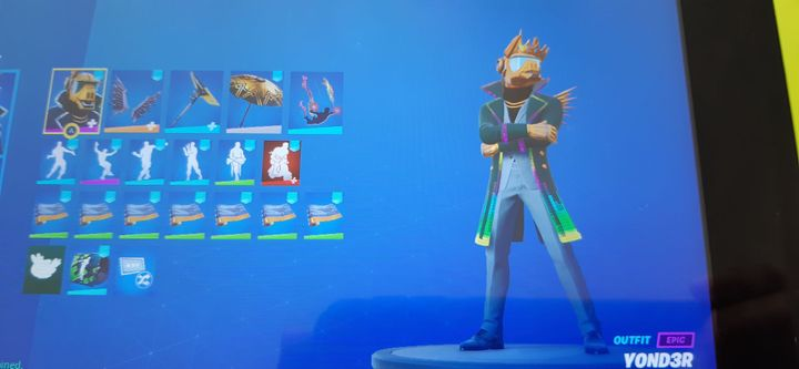 Fortnite Combos To Help You Win Fashion Shows Requests Closed Y0nd3r Wattpad The u/b3y0nd9 community on reddit. fortnite combos to help you win fashion