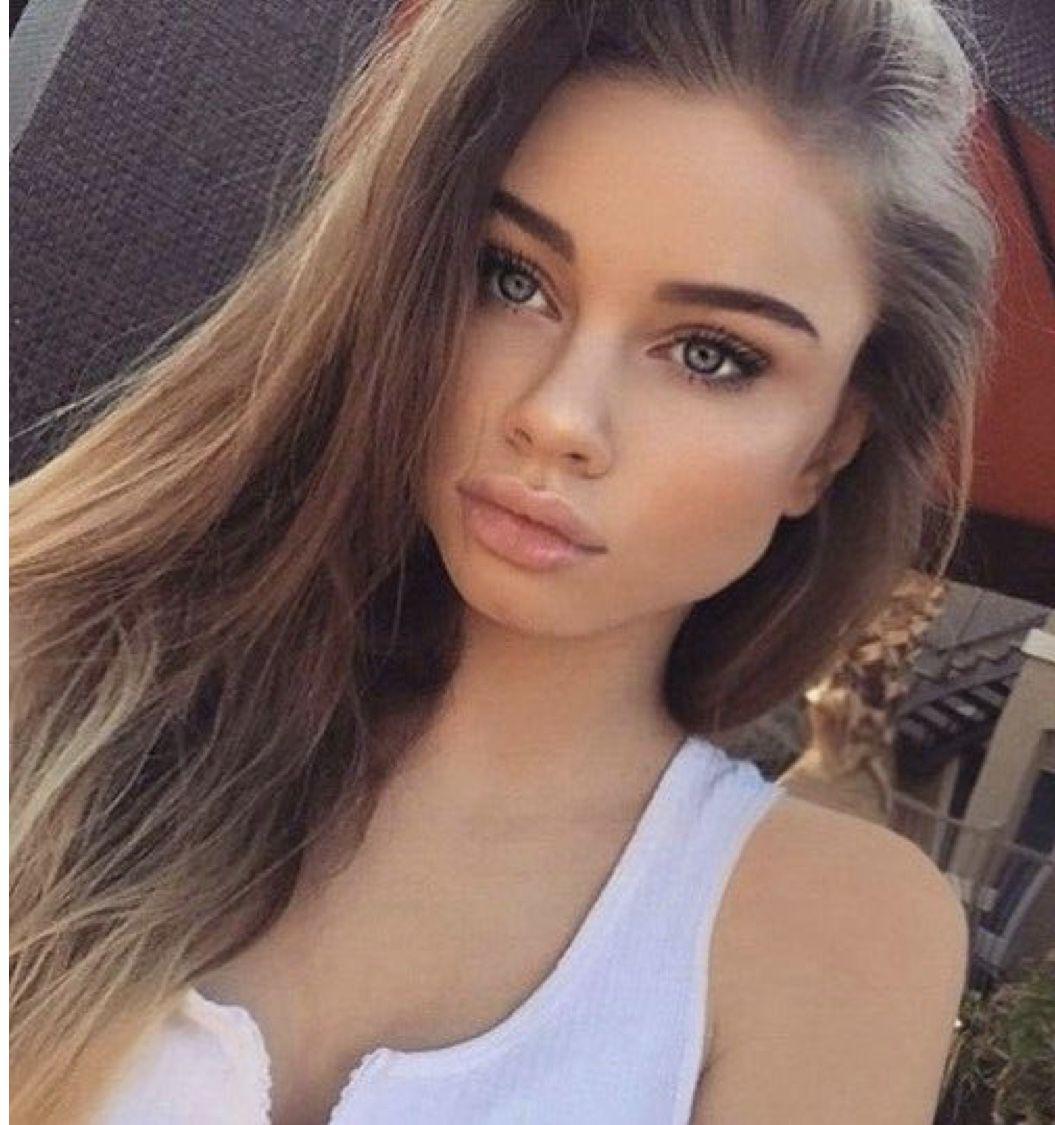 Работа с 17 лет я девушка заработать моделью онлайн в биробиджан