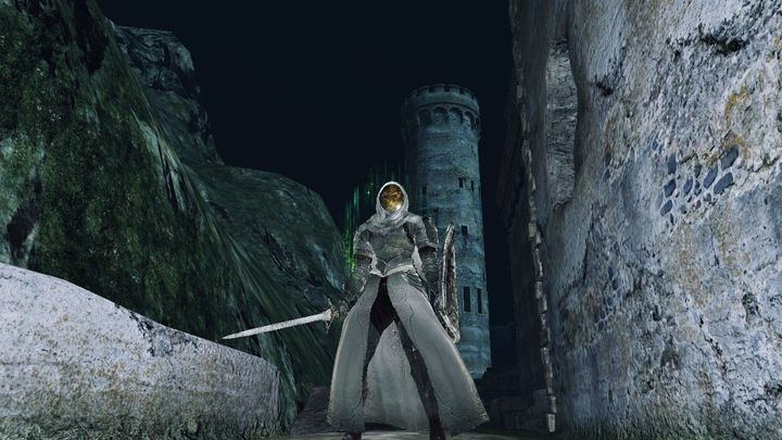 Fashion Souls 2 Spellsword Nyria Wattpad No covenant bell keepers blue sentinels brotherhood of blood rat king covenant dragon remnants way of blue company of champions pilgrims of dark heirs of the sun. fashion souls 2 spellsword nyria