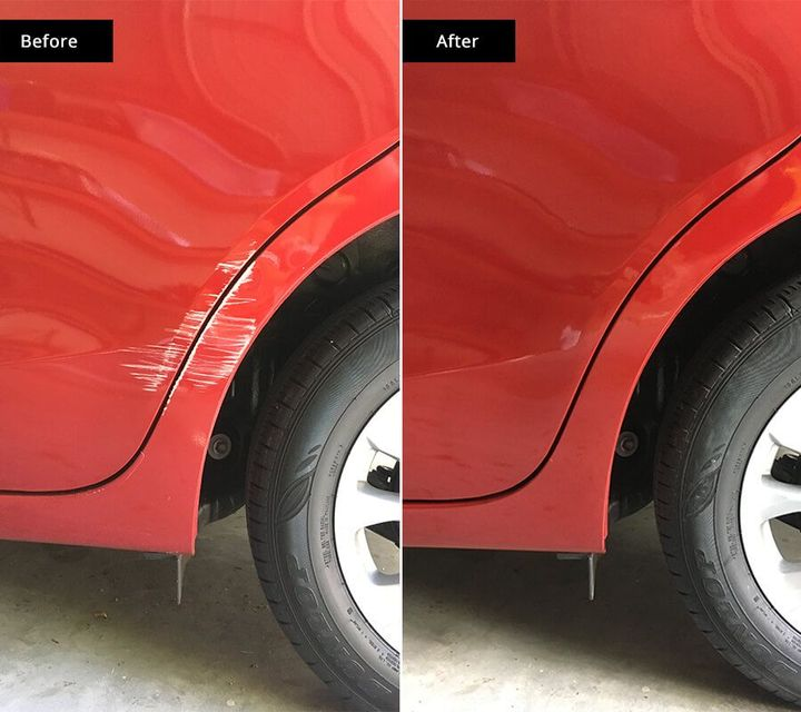 Vehicle Scratch Repair Vehicle Scratch Removal Few Options To Repair Car Scratches Wattpad