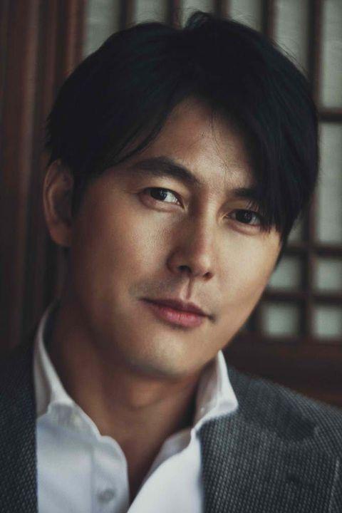 Alexander's Bff (The Gwapings)Alexander Lim as: Lee Hyun Woo