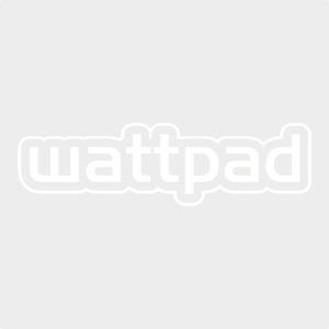 Descendants Ariel