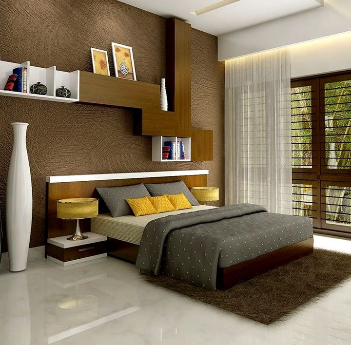 This Interior Design Studio in Electronic City is the best option for your home decor