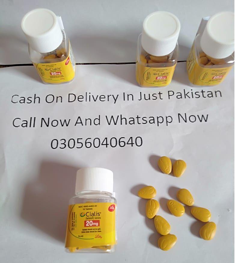 Original 100 Cialis 5mg Tablet In Pakistan 03056040640 Original 100 Cialis 5mg Tablet In Lahore 03056040640 Wattpad