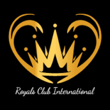 You must know about Royals Club International Terms & Conditions before buy any tour packages, membership and vouchers