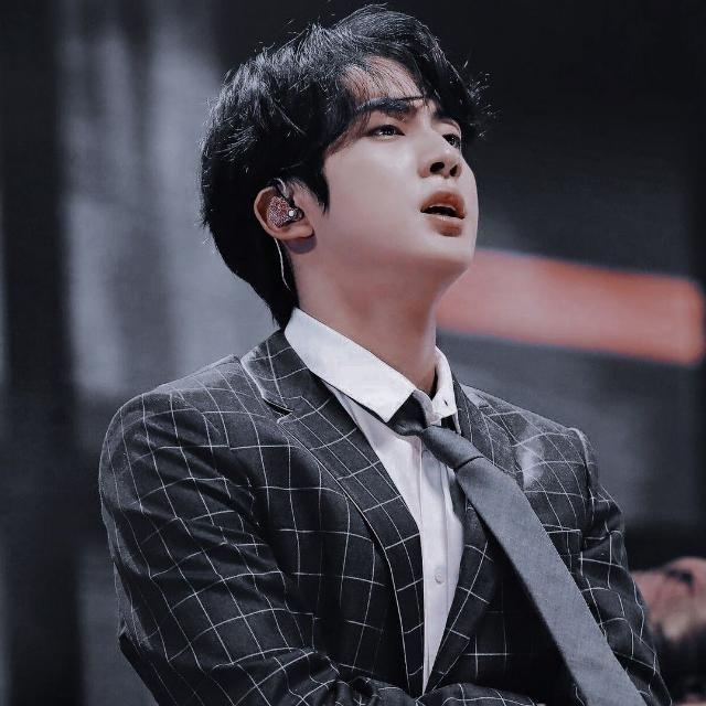 - Hyung Line- Mem bts- Worldwide handsome - Baik, Moodyan, receh, dll