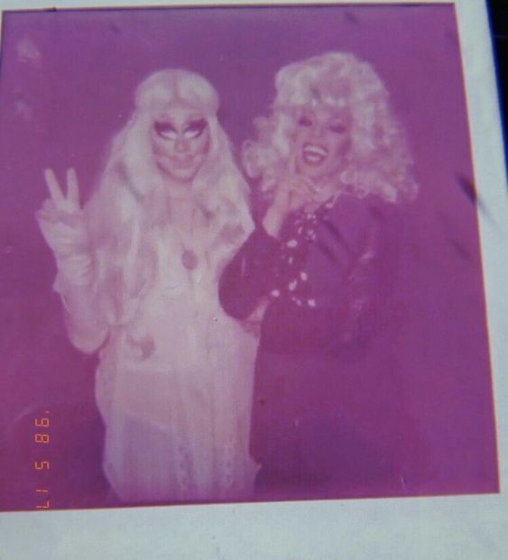 """104 likes@katya_zamo: """"Mother, I'm out with a pretty girl again""""View all 36 comments"""
