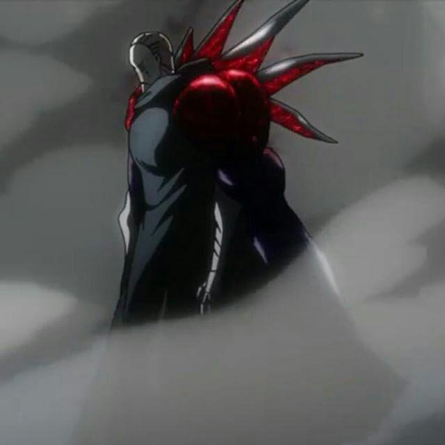 los niveles poder toyko ghoul temporada 1 y 2 y final de tokio ghoul manga  - final parte uno - Wattpad