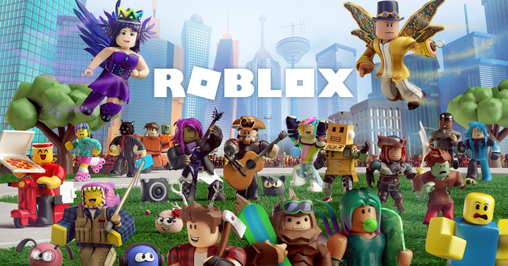 Question: Can I win free robux?Answer: Yes