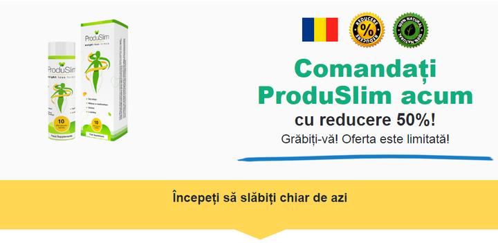 ProduSlim , ProduSlim recenzii , ProduSlim Preț , ProduSlim Cumpără , ProduSlim capsule , ProduSlim beneficii , ProduSlim efecte secundare , ProduSlim ingredient , ProduSlim cheltuieli , De unde să cumpăr ProduSlim , Cum se folosește ProduSlim , P...