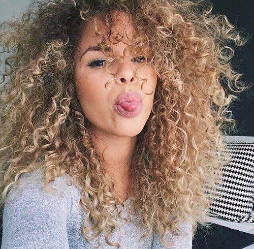 Pas L Temps De Niaiser ℜ ℬღ Cheveux Wattpad