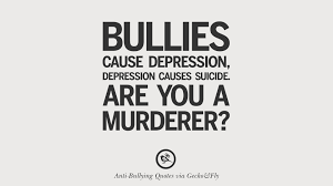 Quotes fat bullying I Was