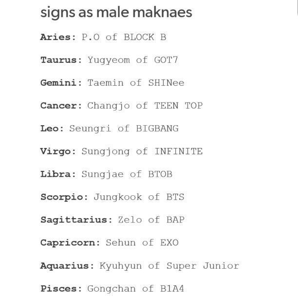 Best 2021 sign compatible man gemini ✔️ for zodiac Gemini and