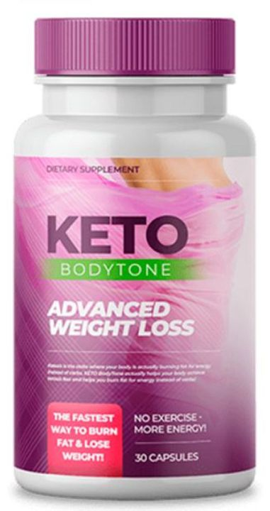 Keto Bodytone avis delivers two actions on different stages to achieve ketosis in the body