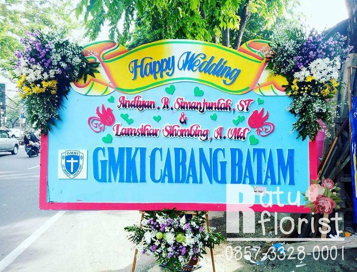 0857 3328 0001 Bunga Papan Wedding Surabaya Bunga Papan Untuk Wedding Surabaya 0857 3328 0001 Harga Karangan Bunga Papan Pernikahan Sidoarjo Wattpad