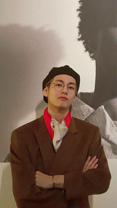 jeonguk beğendijeonguk: bütün gün sana bakabilirim