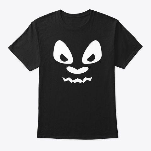 com/stores/sapnap-halloween-merch