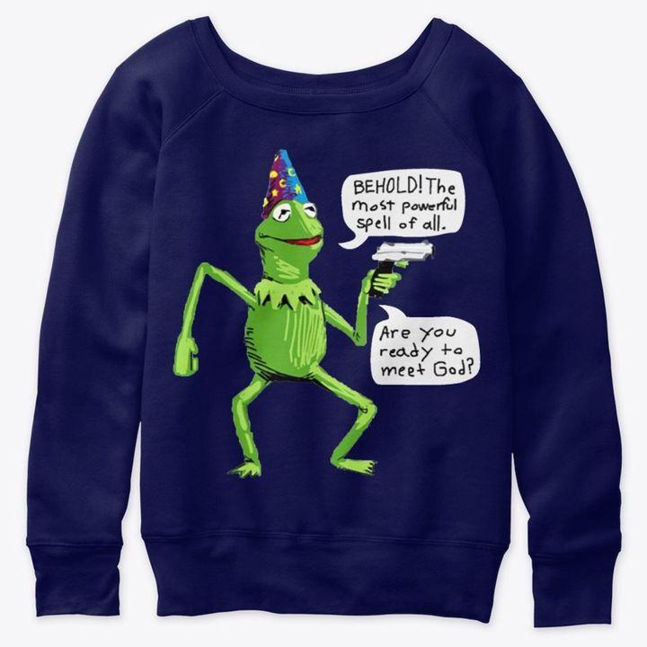 com/stores/get-yer-a-wizard-kermit-shirt