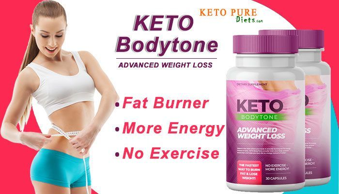 When our body reaches to Ketosis the primary element to focus on is to produce Ketone Bodies while running under Keto Influence
