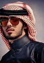 وأني يوسف أخو هايا أسف نسيت اقولكم مرحبا المهم هاي صورتي 👇