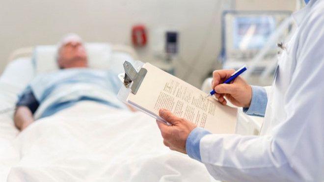 Sau khi tiến hành biện pháp, chuyên gia sẽ hướng dẫn cho người mắc bệnh những việc quan trọng để chăm sóc cậu nhỏ trong thời gian đầu nhằm chất lượng thành công trị liệu