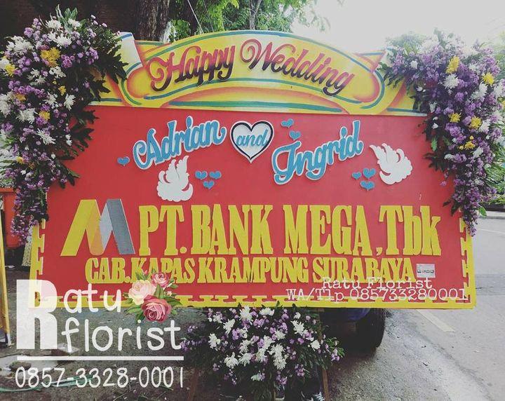 0857 3328 0001 Bunga Papan Wedding Surabaya Bunga Papan Untuk Wedding Surabaya 0857 3328 0001 Contoh Bunga Papan Wedding Surabaya Wattpad