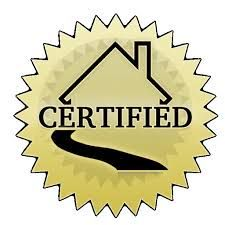 Certified Home Inspector in Valparaiso INWelcome to Ridgeland Home Inspections