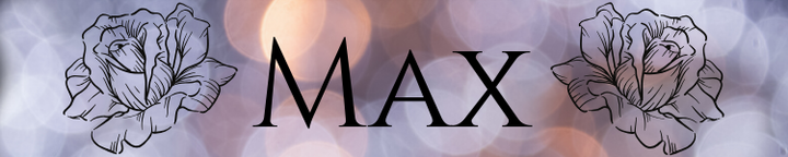 -Max-