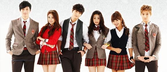 4- secretary kim