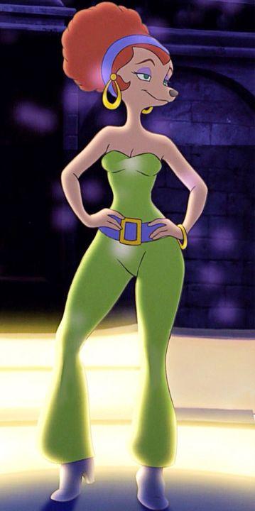 Forgotten Disney Kingdom Penny Goof Wattpad