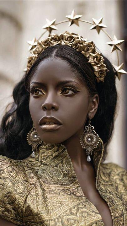 Regina di Alto Cielo