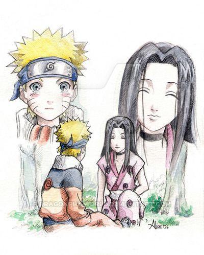 Naruto Ships Finished Haku X Naruto Wattpad Believing sasuke is dead, naruto's rage allows the kyuubi's chakra to escape. naruto ships finished haku x naruto