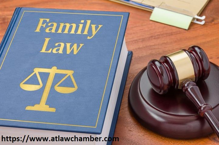 Other issues that can be handled by an attorney can be surrogacy related issues, child abuse or child rights, alimony, annulment, spousal abuse, legitimacy, adoption, legitimacy, parental responsibility, and property settlement issues