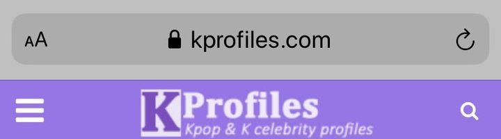 "Нðˆð""𝐃 Нðˆðð""𝐑 Bts 8th Member Bts Kprofiles Wattpad Both of them are main vocalists for their groups. wattpad"