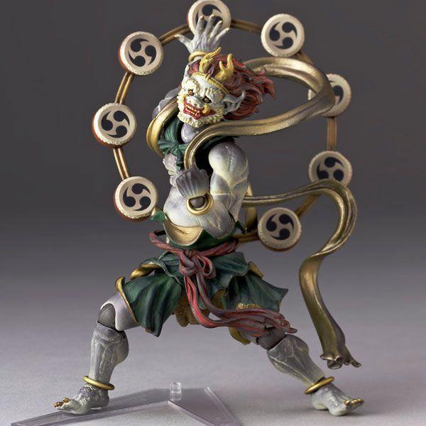The Ultimate Yōkai Guide Raiju Wattpad From believe nothing (digital) (lr049) by raiju manah. the ultimate yōkai guide raiju wattpad