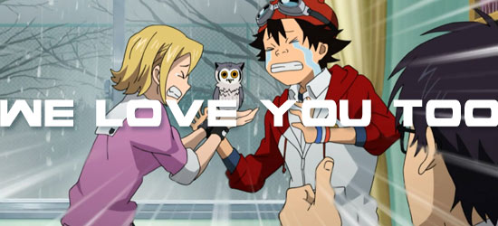 Introduction To The Best Manga Anime Best Comedy Manga Anime Wattpad