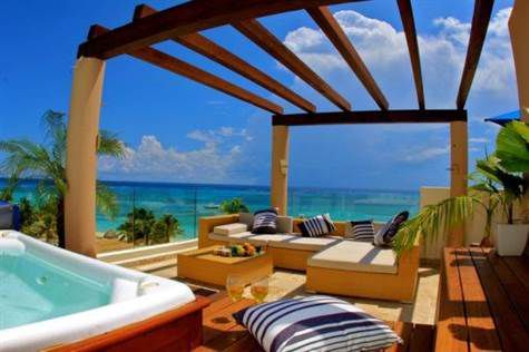 Vacation rentals have been a popular concept for a very long time and with the introduction of online booking websites, the number of transactions that happen every year has seen a steps increase