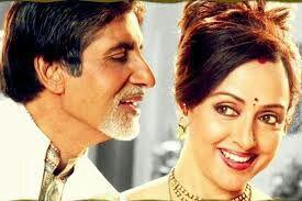 Sinopsis Film India Baghban Wattpad