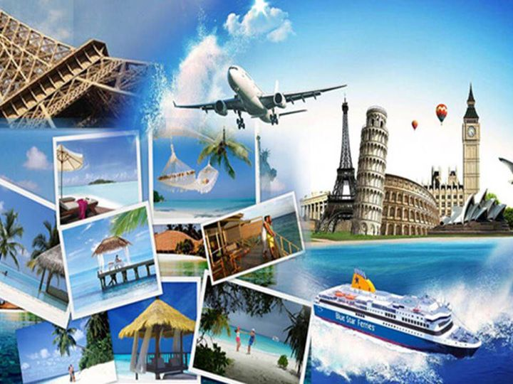 Having its office in Noida Uttar Pradesh, the organization believes that an amazing stay experience is necessary to make a trip unforgettable